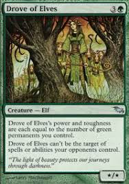 16 best deck win images on magic cards card