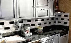 kitchen tile pattern ideas black and white tile designs for kitchens 217