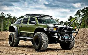 survival truck gear toyota tacoma artic vehicle survival pinterest toyota tacoma