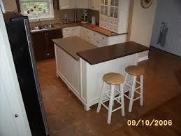 bar island for kitchen diy kitchen island bar diy kitchen island bar era home design weup co