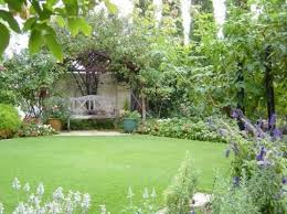 Wonderful Gardens Wonderful Garden Style Ideas Garden Design Ideas Get Inspired