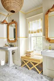 Southern Bathroom Ideas Our Dream Beach House Step Inside The 2017 Southern Living Idea
