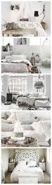156 best photo styling ideas images on pinterest architecture