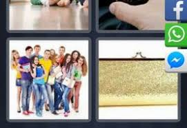 60723218602 fire letters pics word answer for level post