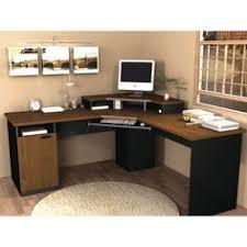 Charles Jacobs Computer Desk Till Wooden Corner Computer Desk In White Corner Computer Desks