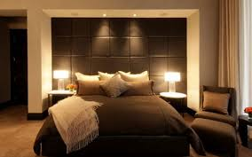 november 2017 u0027s archives modern bedroom decorating ideas maple