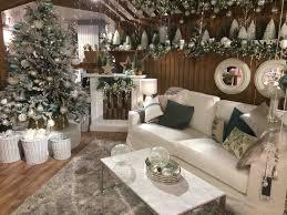 christmas shopping begins at el corte ingles my guide marbella