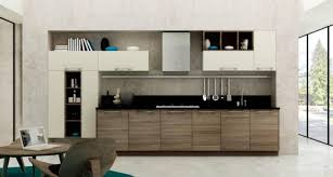 used kitchen furniture cabinet acceptable used kitchen cabinets for sale in ri