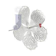 silver flowers buy puja silver flower jpearls