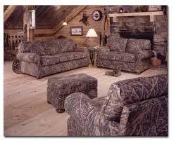 camouflage living room furniture wall art decorating ideas interior camo home decor