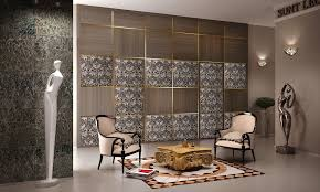Italian Interior Design Interior Design Italian Luxury Doors For Interior New Design Porte