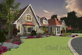 100 home design pro this is the way home design usually