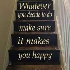 best staircase decal products on wanelo