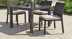 tavolino da terrazzo tavoli da giardino come sceglierli casanoi