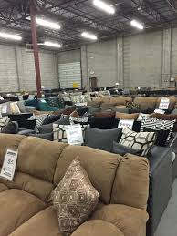 american freight black friday american freight mattress and furniture mattress