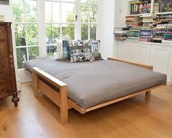 double futon sofa bed sofas