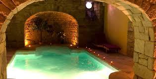 hotel chambre avec bretagne hôtel 4 quimper hôtel avec piscine bretagne