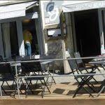 la cuisine de comptoir poitiers la cuisine de comptoir poitiers luxe 16 carnot restaurant poitiers