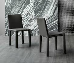 kuva bonaldo chairs