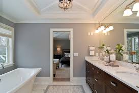 master bathroom color ideas delightful master bathroom colors best image master bathroom paint