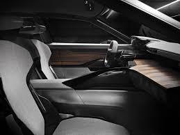 peugeot onyx interior 2014 peugeot exalt concept interior g wallpaper 2048x1536