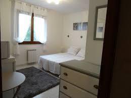 chambre meuble chez l habitant résidences universitaires montpellier