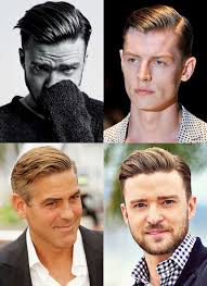 asian male side comb hair 11 exclusive men s slicked back side part hairstyles