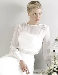 brautkleid zweiteiler brautkleid berlin du suchst dein brautkleid la divina