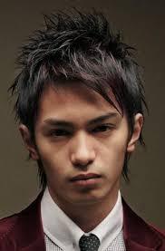 boys haircut styles for youth hair styles teen hair styles guys