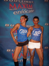 bud light party ball the boston face paintersclient testimonials the boston face painters