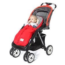 sleep accessories newborn baby stroller sleep bag winter atumun infant stroller
