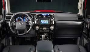 toyota tacoma redesign 2016 toyota tacoma redesign 2017 2018 trucks reviews