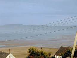 beach cottage ref 25222 in benllech anglesey anglesey