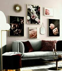 livingroom styles different living room styles archives creative living room ideas
