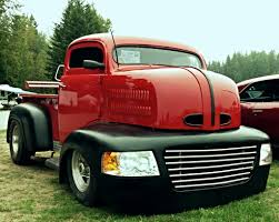 Old Ford Truck Kijiji - 1955 ford coe vintage cars and trucks pinterest ford ford