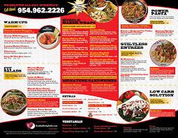 best free restaurant menu design drawing free vector art images