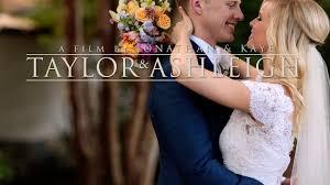 videographer atlanta wedding botanical gardens stave room ashleigh