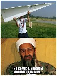 Osama Memes - sad osama meme by rgu memedroid