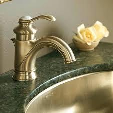 kohler fairfax kitchen faucet kohler fairfax bathroom faucet kitchen reviews 18 towel bar