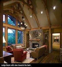 house plans with vaulted great room rustic vaulted ceiling house plans theteenline org