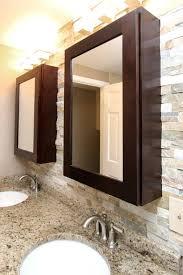Large Mirror Bathroom Cabinet Large Bathroom Cabinet Municipalidadesdeguatemala Info