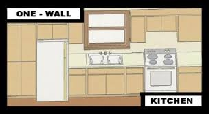 kitchen cabinets pictures photo design gallery of free plans