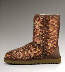 ugg sale genuine uggs slippers tasman ugg australia sparkles 1002766