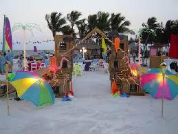 backyard beach bar ideas u2014 home design and decor theme of