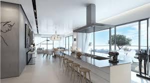 cuisine design ilot central ilot central cuisine design free ilot central cuisine
