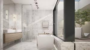 bathroom track lighting ideas lighting bathroom track lighting ideas led fixtures for the
