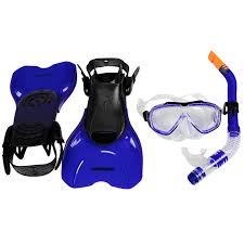 the best black friday deals on snorkeling equipment camaro diving travel set snorkel mask fins save 56