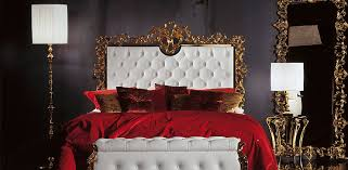 perfect stylish italian bedroom furniture italian furniture