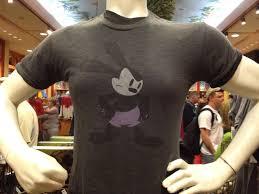 rabbit merchandise the lucky rabbit t shirt