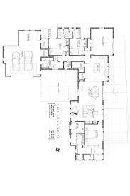 8 best beach and coastal house plans images on pinterest